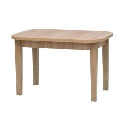 Jídelní stůl Mini Forte 120...