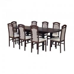 Jídelní stůl Maxi Forte...