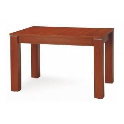 Jídelní stůl Peru 160