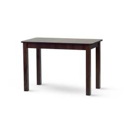 Jídelní stůl Slim
