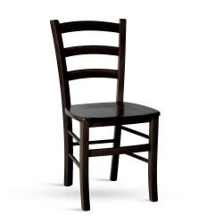 Židle Paysane celomasiv...