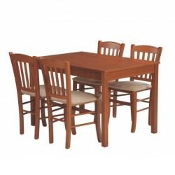Jídelní stůl Family RS 120