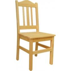Židle Z2 P3