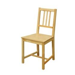 Židle 869