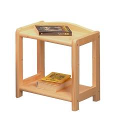 Noční stolek 810