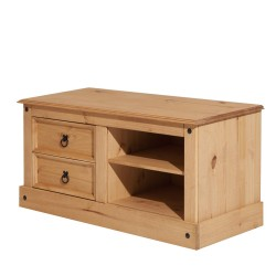 Tv stolek Corona 161017