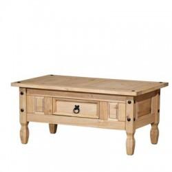 Konferenční stolek Corona...