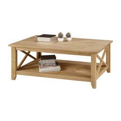 Konferenční stolek Corona 2