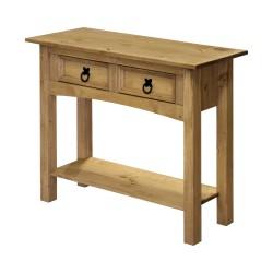 Odkládací stůl Corona 16413