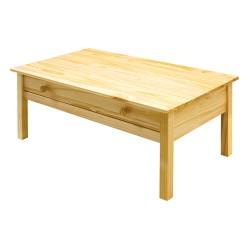 Konferenční stolek Torino...