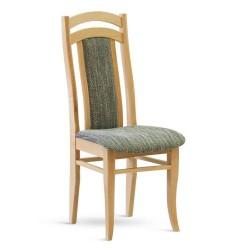 Jídelní židle Aida