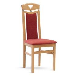 Jídelní židle Golf
