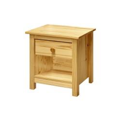 Noční stolek Torino 9130 /...