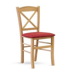 Jídelní židle Clayton
