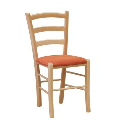 Jídelní židle Venezia