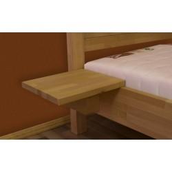 Noční stolek Pavel