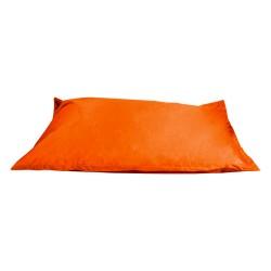 Sedací polštář Idea / oranžový