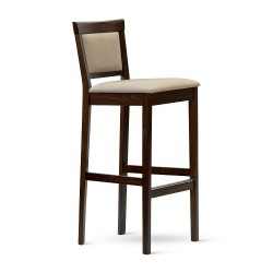 Barová židle Manta