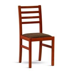 Jídelní židle Maida