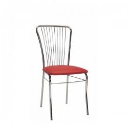 Jídelní židle Irina