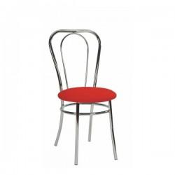 Jídelní židle Bistro