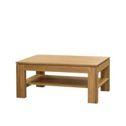 Konferenční stolek Classic P