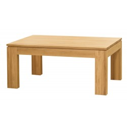 Konferenční stolek Classic BP