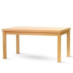 Jídelní stůl Multi 140