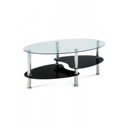 Konferenční stole GCT-302...