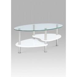 Konferenční stolek ACT-007...