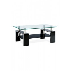 Konferenční stolek AF-1024...