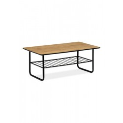 Konferenční stolek AHG- 382...