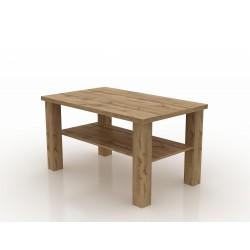 Konferenční stolek Ema 188...