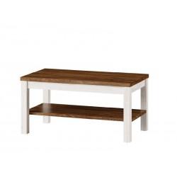 Provance konferenční stolek