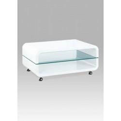 Konferenční stolek AHG 611...