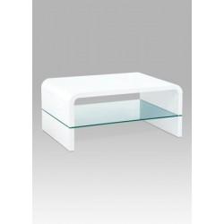 Konferenční stolek AHG 610...
