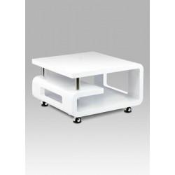 Konferenční stolek AHG 617...