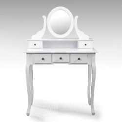 Toaletní stolek Stella 4203...