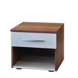 Noční stolek Idea 60140...