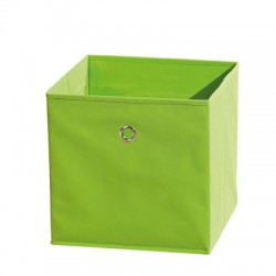 Box winny