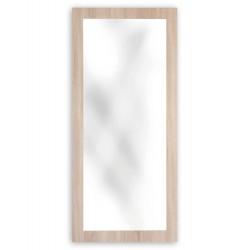 Zrcadlo Apolon Pa 3 sonoma