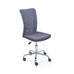 Otočná židle Bonnie