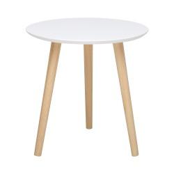 Odkládací stolek Imola 1