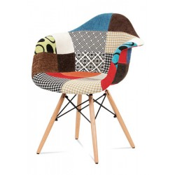 Jídelní židle CT-755 PW