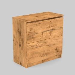 Skříňka na lůžkoviny R Peřináč