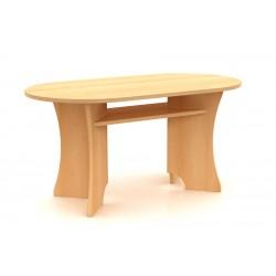Konferenční stolek buk