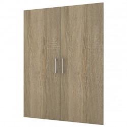 R 1 / 224 sonoma - dveře