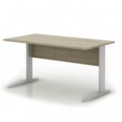 R 1 / 226 sonoma - stůl