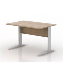 R 1 / 227 sonoma - stůl