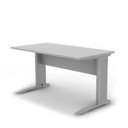 R 2 / 227 šedá - stůl